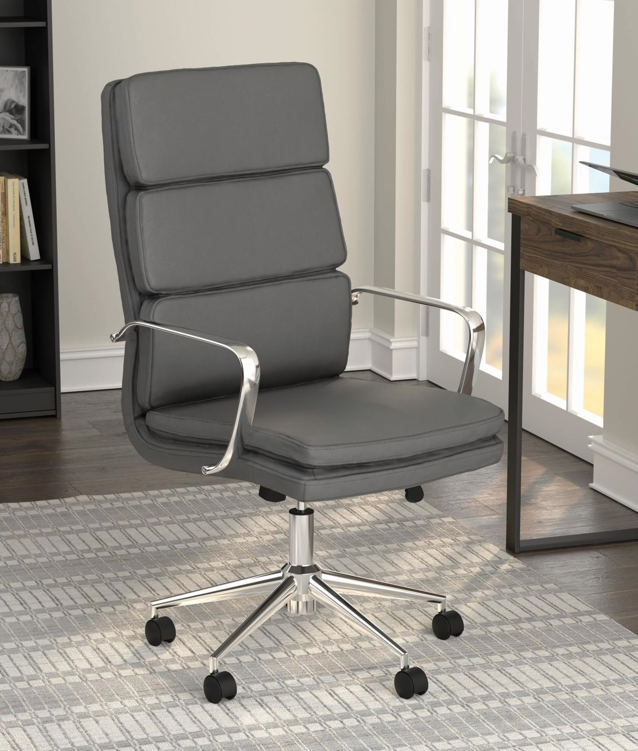 801745 - Office Chair