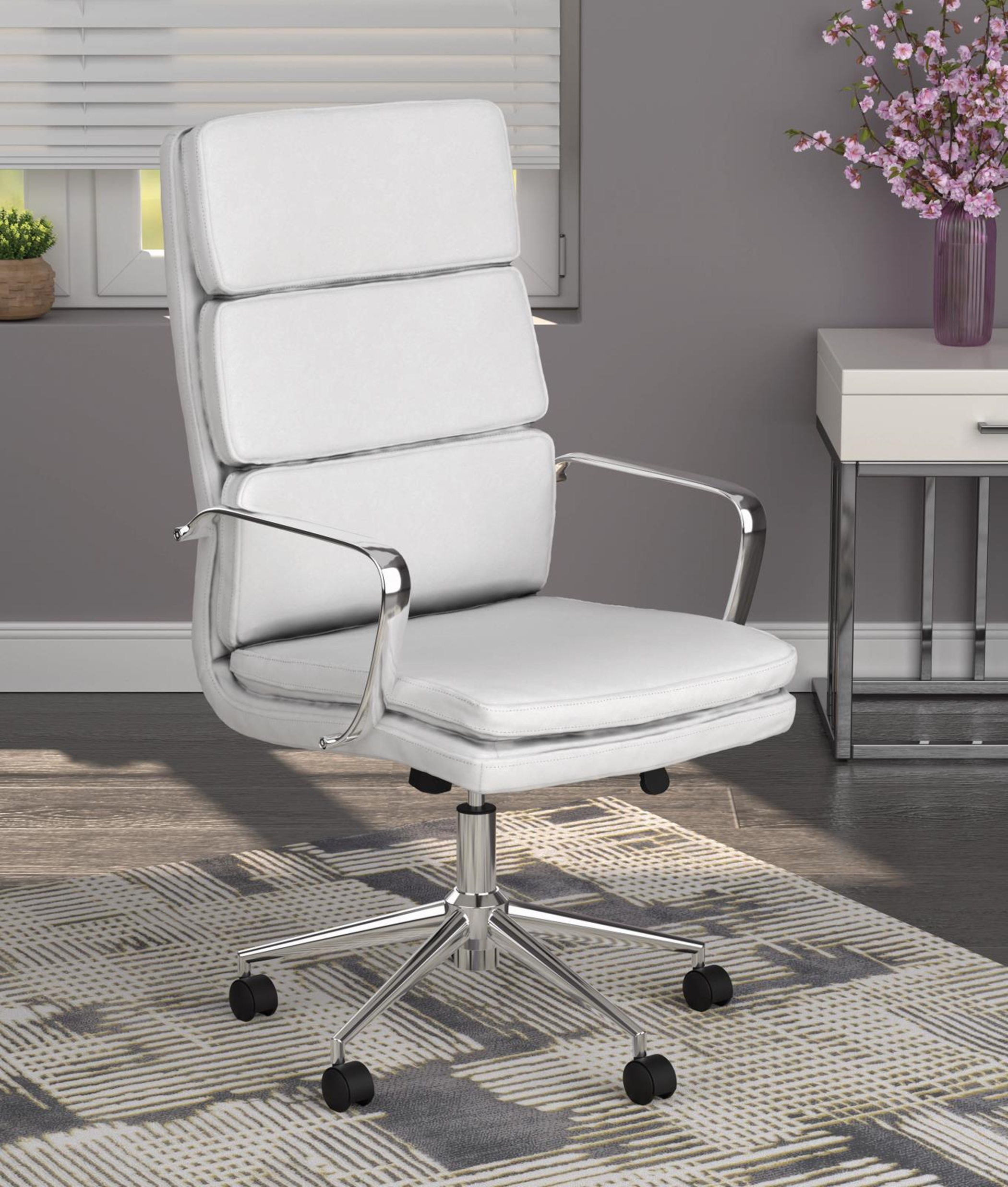 801746 - Office Chair