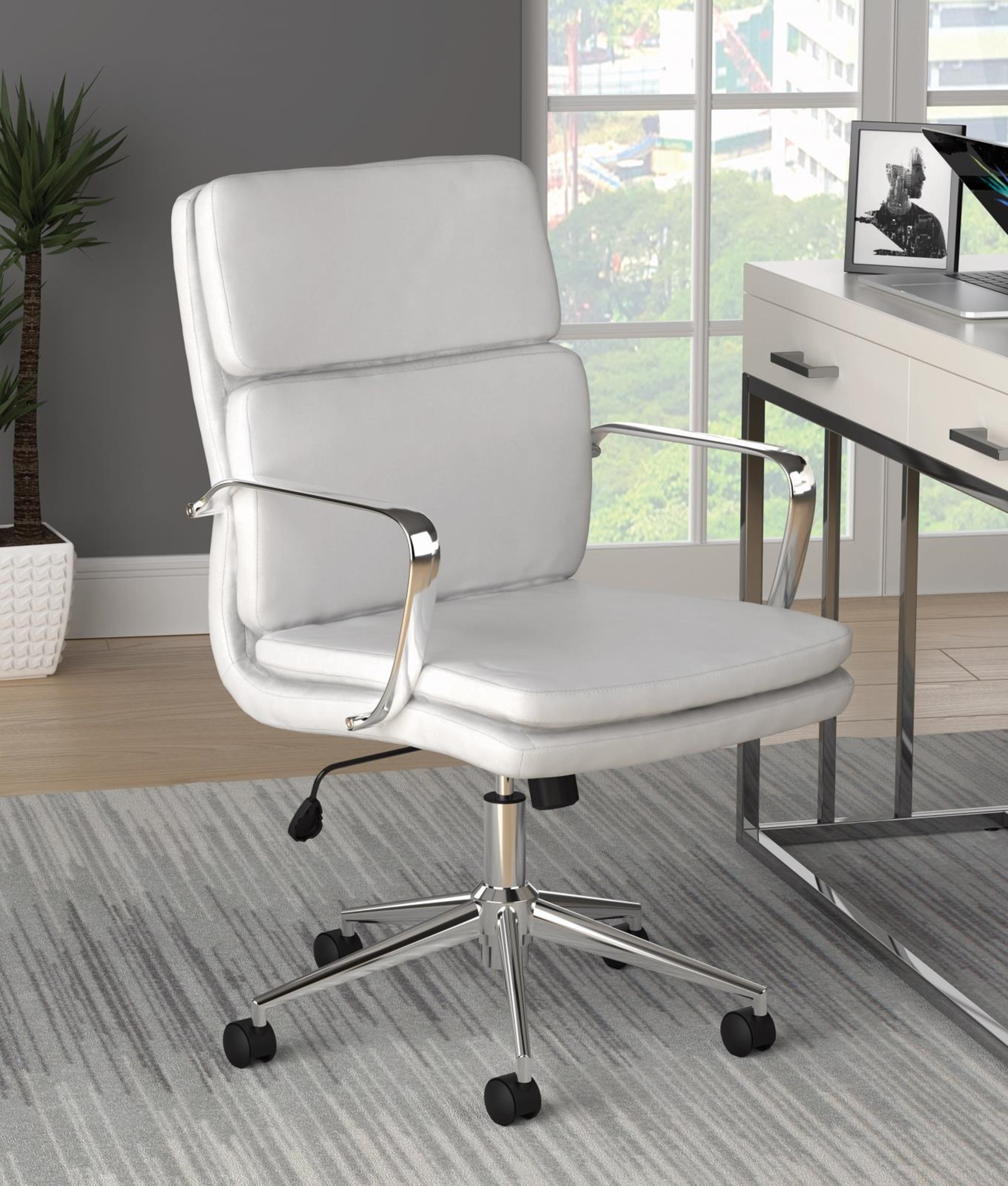 801767 - Office Chair