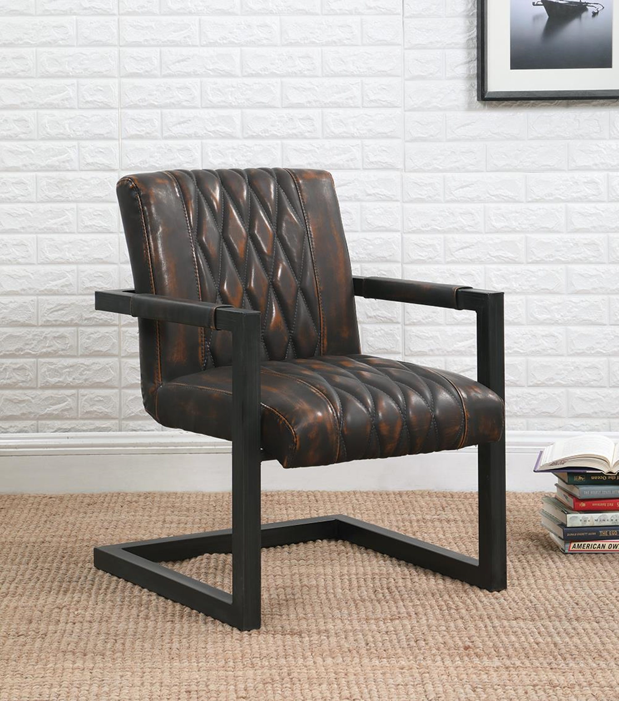 903063 - Accent Chair