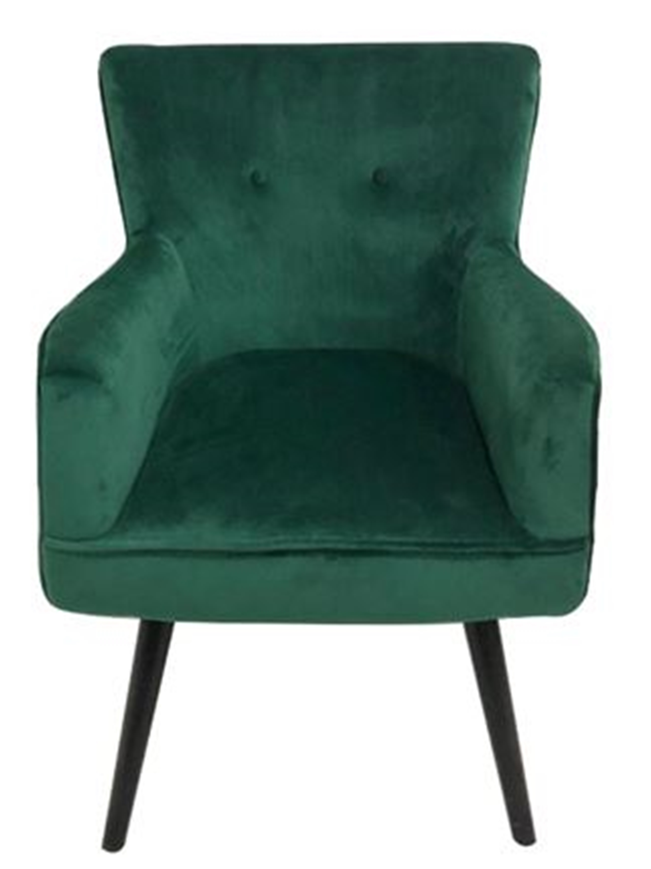 903070 - Accent Chair