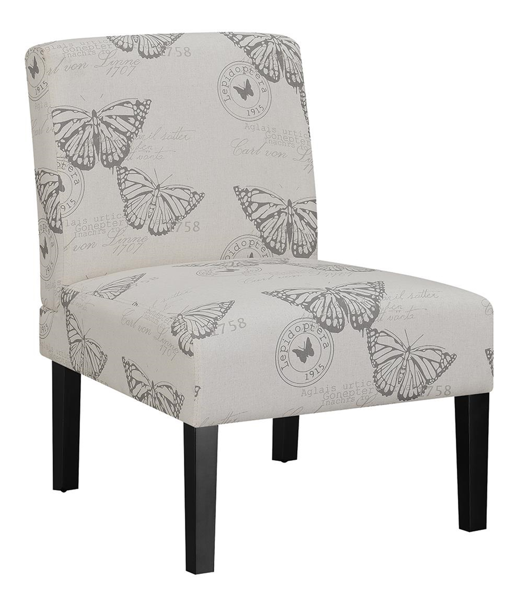 905394 - Accent Chair