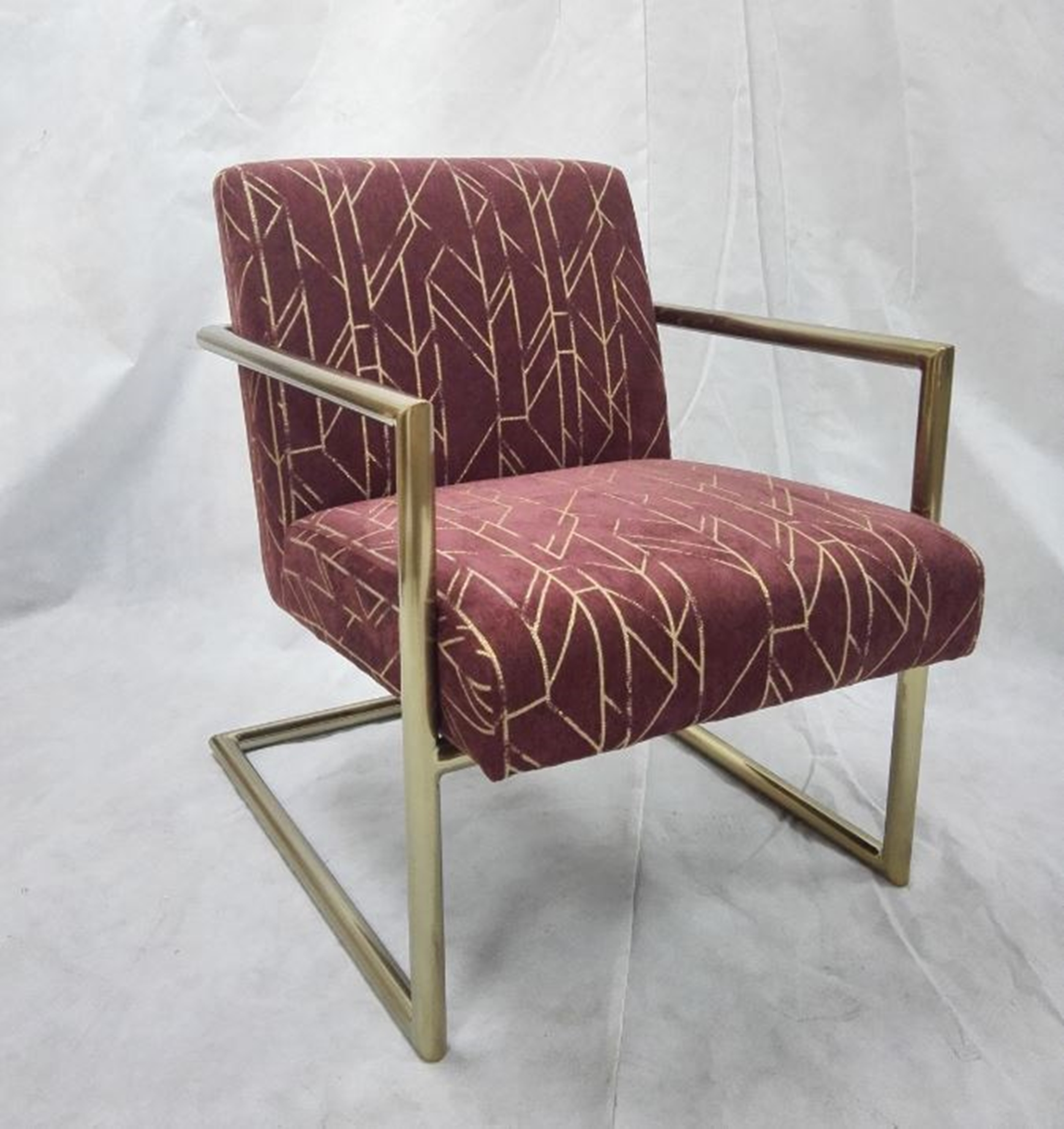 905405 - Accent Chair
