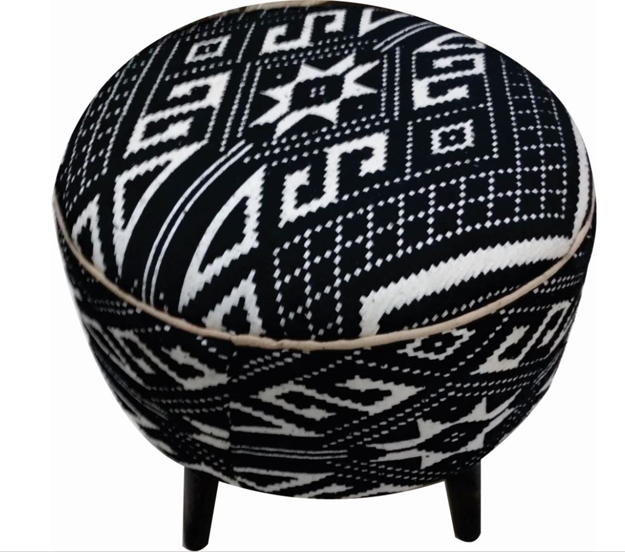 918492 - Accent Stool