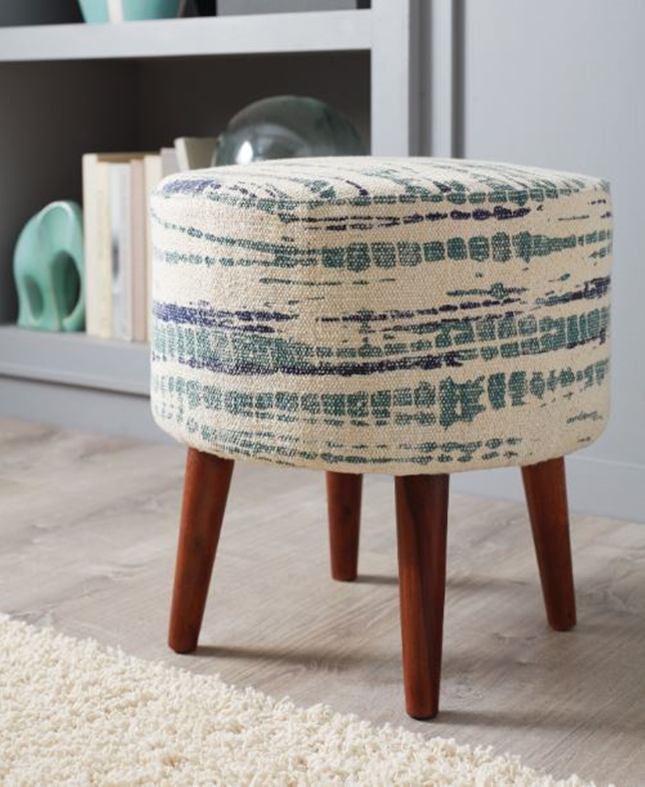 918493 - Accent Stool